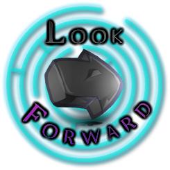 Look Forward | Januar 2012