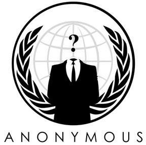 Anonymous : droht Sony Cyber-Angriff !