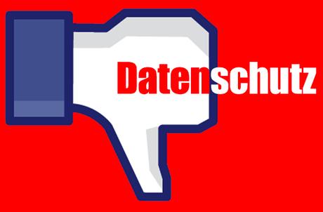 Facebook Gefährlich
