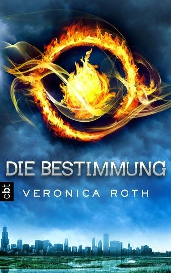Rezension | Die Bestimmung
