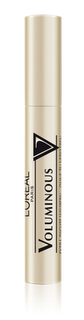 L'oréal Paris Voluminous Gold Mascara