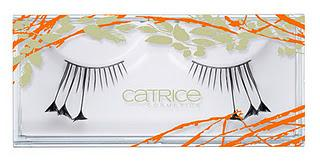 "[Preview/Werbung] CATRICE Limited Edition ""Nymphelia"""