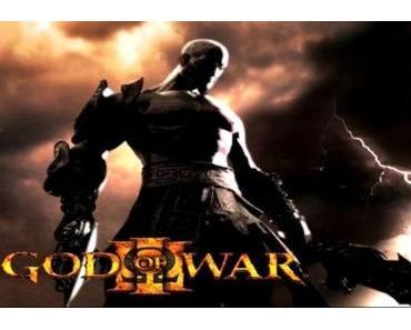 God of War 4 – kommt eventuell ein Online Coop Modus