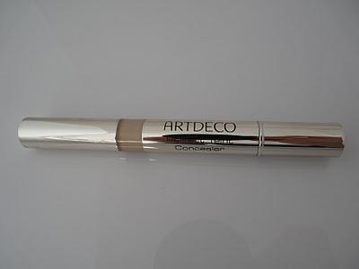 Review: Artdeco Perfect Teint Concealer
