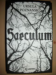 [REZENSION]
