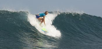 Filmkritik zu 'Soul Surfer' mit AnnaSophia Robb