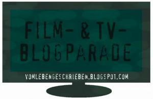 Film- und TV-Blogparade – #01 Kinostarts 2012