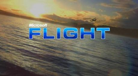 microsoft_flight