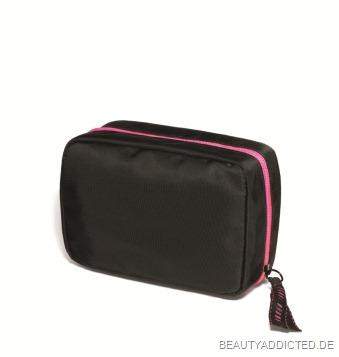 Bobbi Brown_Neons & Nudes Cosmetic Bag_UVP 30 Euro