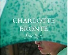 Charlotte Bronte Jane Eyre - Essay Example