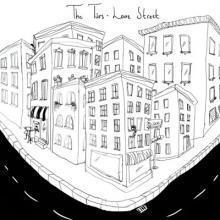 The Türs - Love Street ...