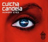 12 Tage Geschenke Tag 12: Hungry Eyes – Single