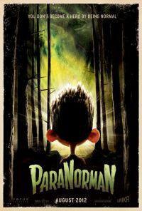 Neuer, kurzer Trailer zu 'ParaNorman'