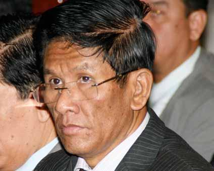 Cambodia: Life sentence for former anti-drug head – Cambodian Justice (5).