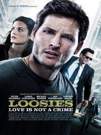 Trailer zu Peter Facinellis 'Loosies'