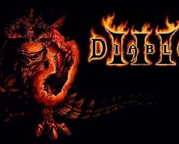 Diablo 3 Erscheinungsdatum???