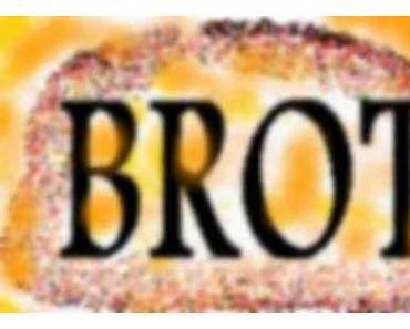 Wetten auf Brot