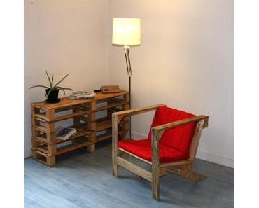 wohnen die besten artikel ausgew hlt von paperblog. Black Bedroom Furniture Sets. Home Design Ideas