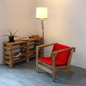 sitzm bel aus paletten. Black Bedroom Furniture Sets. Home Design Ideas
