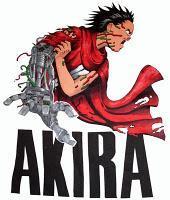Akira: Realverfilmung steht vor dem Aus! Kann Jonathan Nolan sie retten?