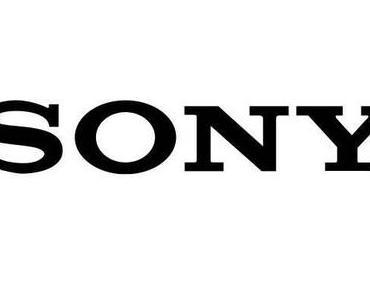 500.000 Playstation Vitas in Japan verkauft