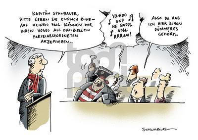 Piratenpartei 2012: Ziellos, Orientierungslos, Planlos,...
