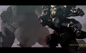 Angezockt: Asura's Wrath (Demo) [PS3]