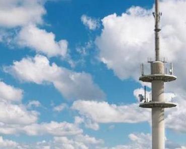Darum macht die Telekom das o2-Netz besser…
