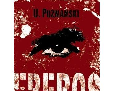 Rezension | Erebos