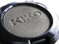 [Swatch] Kiko Nail Lacquer Light Olive Green und e/s Pearly Forest Green