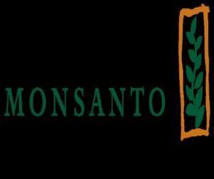 Bill Gates setzt auf Monsanto