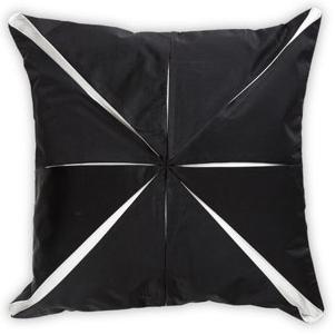 zara home sale. Black Bedroom Furniture Sets. Home Design Ideas