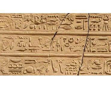 unterwegs: der Nil und wir