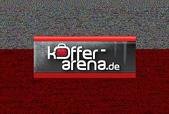 Review Koffer Arena De