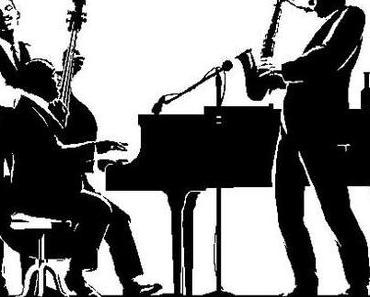 Jazz Live in Amsterdam