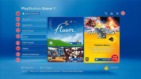 Playstation-Store-Hauptseite-745x419-9102b324cd90a174