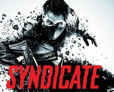 Ende Januar erscheint eine Koop-Demo zu Syndicate