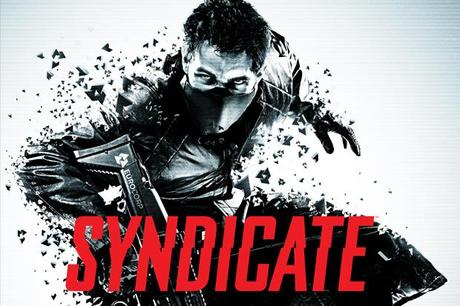 syndicate00