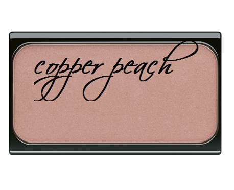 artdeco_copperpeach_blush