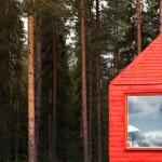 Treehotel-photo-Peter-Lundstrom--14