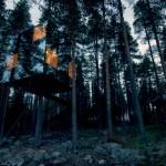 Treehotel-photo-Peter-Lundstrom-25