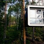 Treehotel-photo-Peter-Lundstrom-9