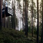Treehotel-photo-Peter-Lundstrom-18