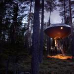 Treehotel-photo-Peter-Lundstrom-30