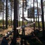 Treehotel-photo-Peter-Lundstrom-24