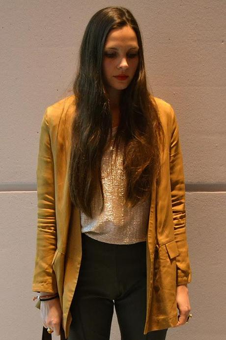 bfw12 outfit day two