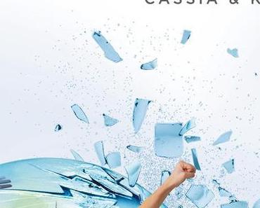 {Rezension} Cassia & Ky 02: Die Flucht von Ally Condie