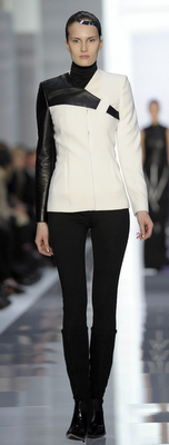 HUGO Fashion Show | Fall/Winter | Herbst/Winter | 2012