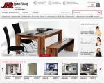 SB-Möbel aus dem Internet