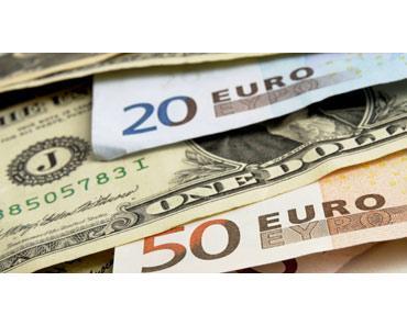 Vorerst erfolgreich: USA treiben Euro-Länder nach Belieben vor sich her